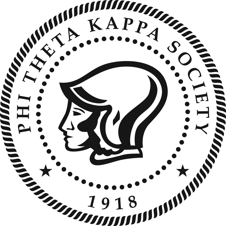 PTK Seal