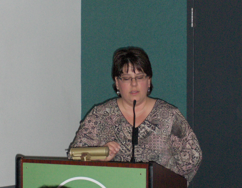 2011 Reading